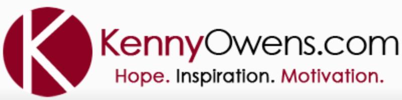 Kenny Owens